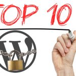 WHS Top 10 Ways to Lock Down WordPress