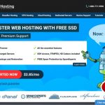 TMDhosting shared