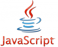 Javascript Injection Code
