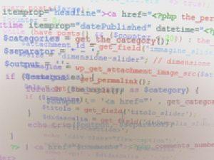 php-html-code-screenshot-1141875