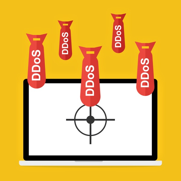 DDos Attacks and Prevention