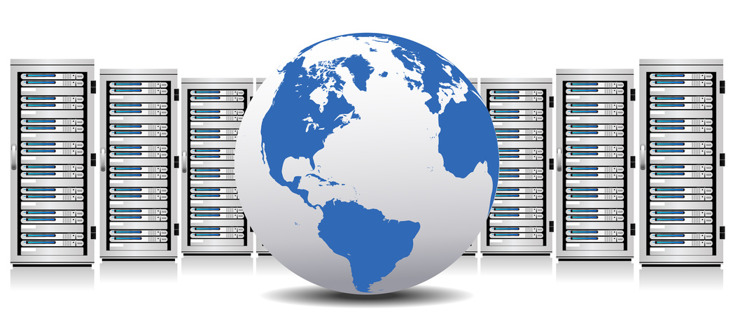 How Does a Web Server Work
