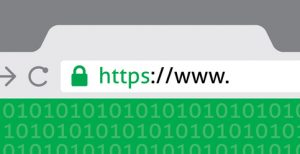 SSL certificate explained