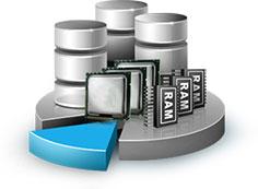 cloud-resources