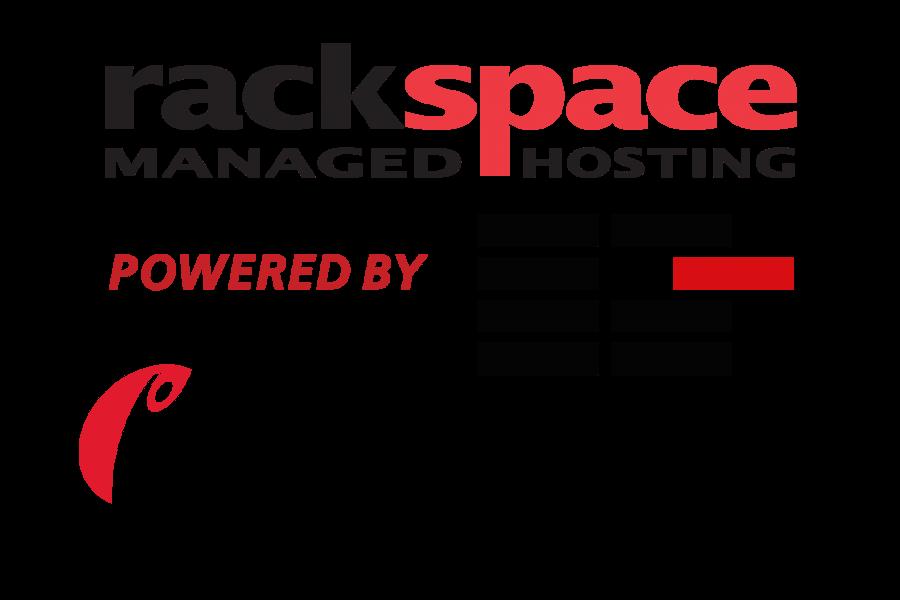 What the $4 3 Billion Rackspace Acquisition Means