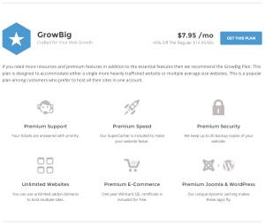 siteground-pricing-growbig