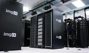 Top 5 Dedicated Hosting Services