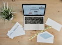 How to Write Effective Email Marketing Content