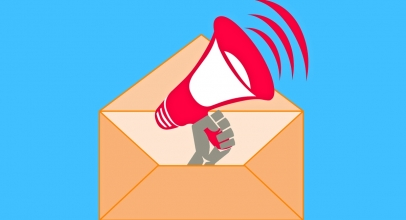 76 Irresistible Lead Magnets for Your Email List