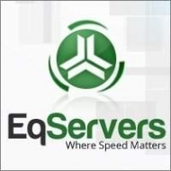 Eqservers Team